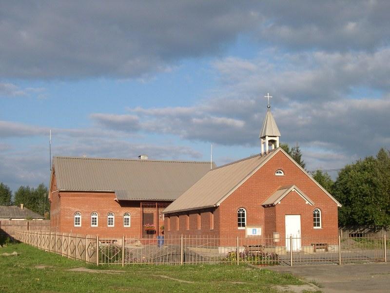 cerkev2006